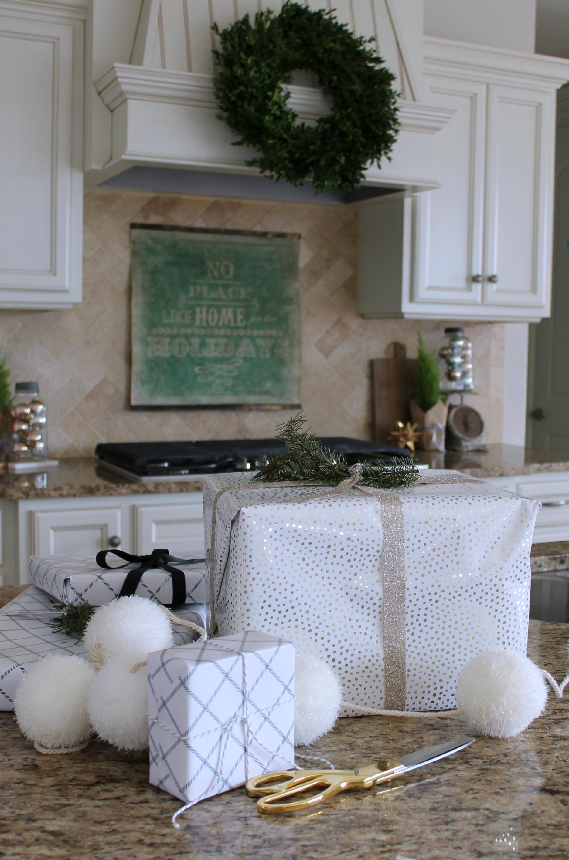 Farmhouse Kitchen Decor for Kitchen