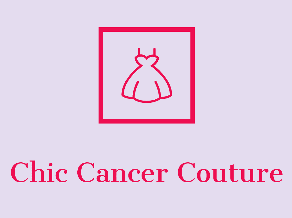Chic Cancer Couture
