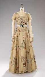 1939 Elsa Schiaparelli--The Met