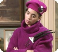 denisehuxtable3