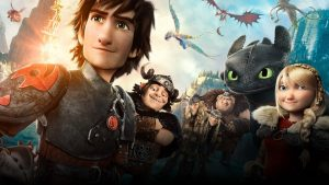 How-to-Train-Your-Dragon-2