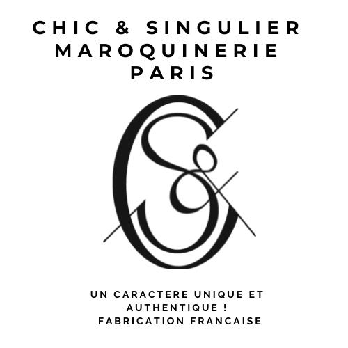 Logo Chic & Singulier
