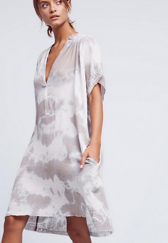 Anthropologie Top Picks of the Week for February