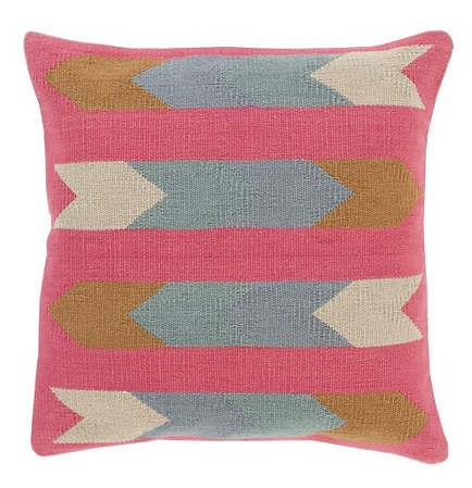 Bohemian Home Decor Style On A Budget At Target Chic Fab
