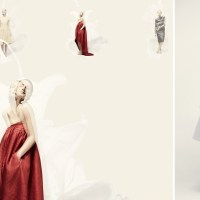 Fashion & Tech Talk with Vanessa Adeeko