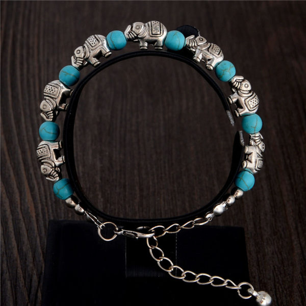 Chic Fashion Bracelet