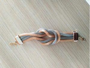 Charm-Bracelet