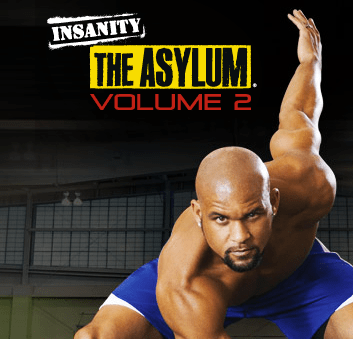 CLOSED: Win Insanity Asylum Vols. 1 & 2 in this CFC Holiday Giveaway!!!