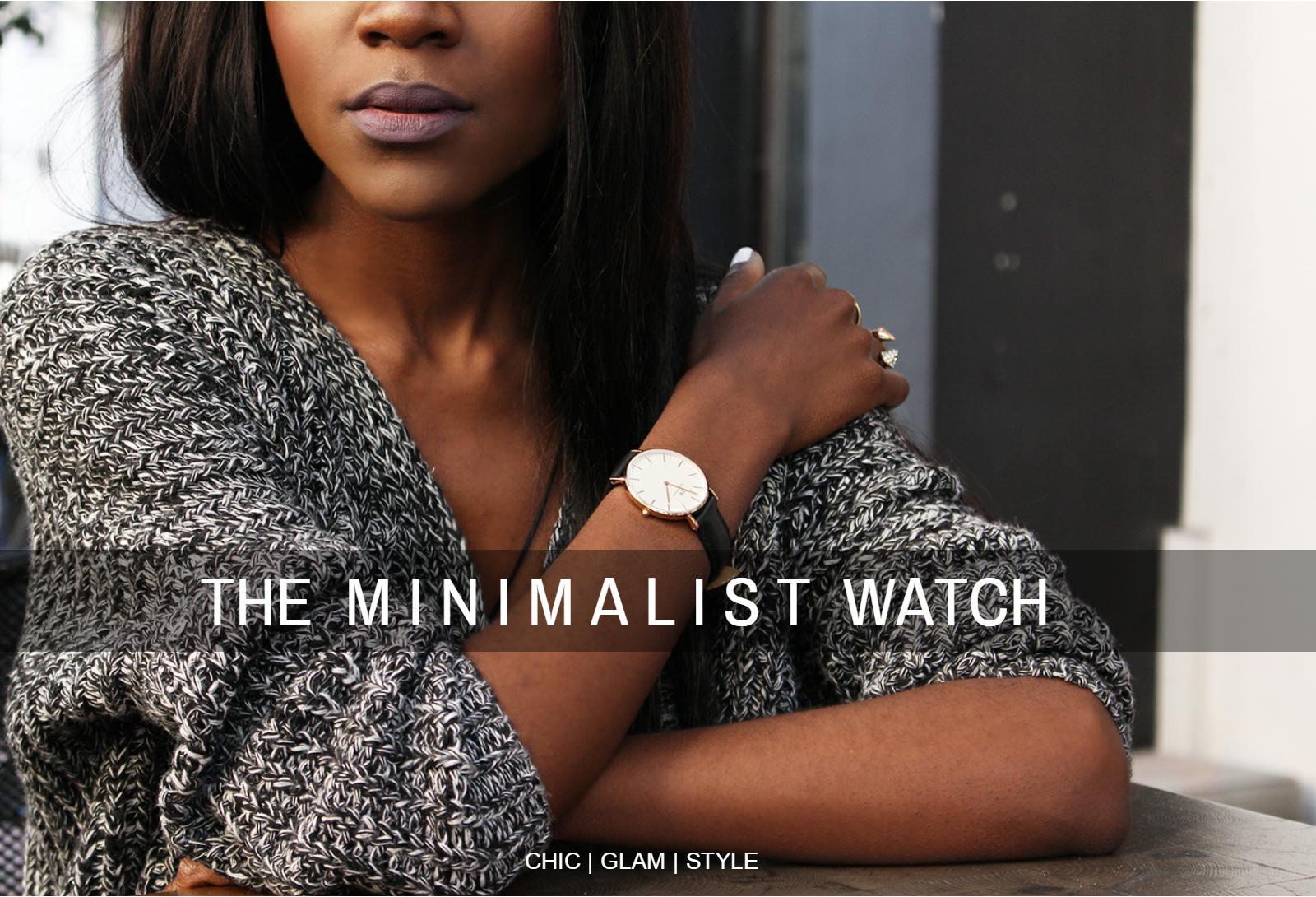 minimalist-watch