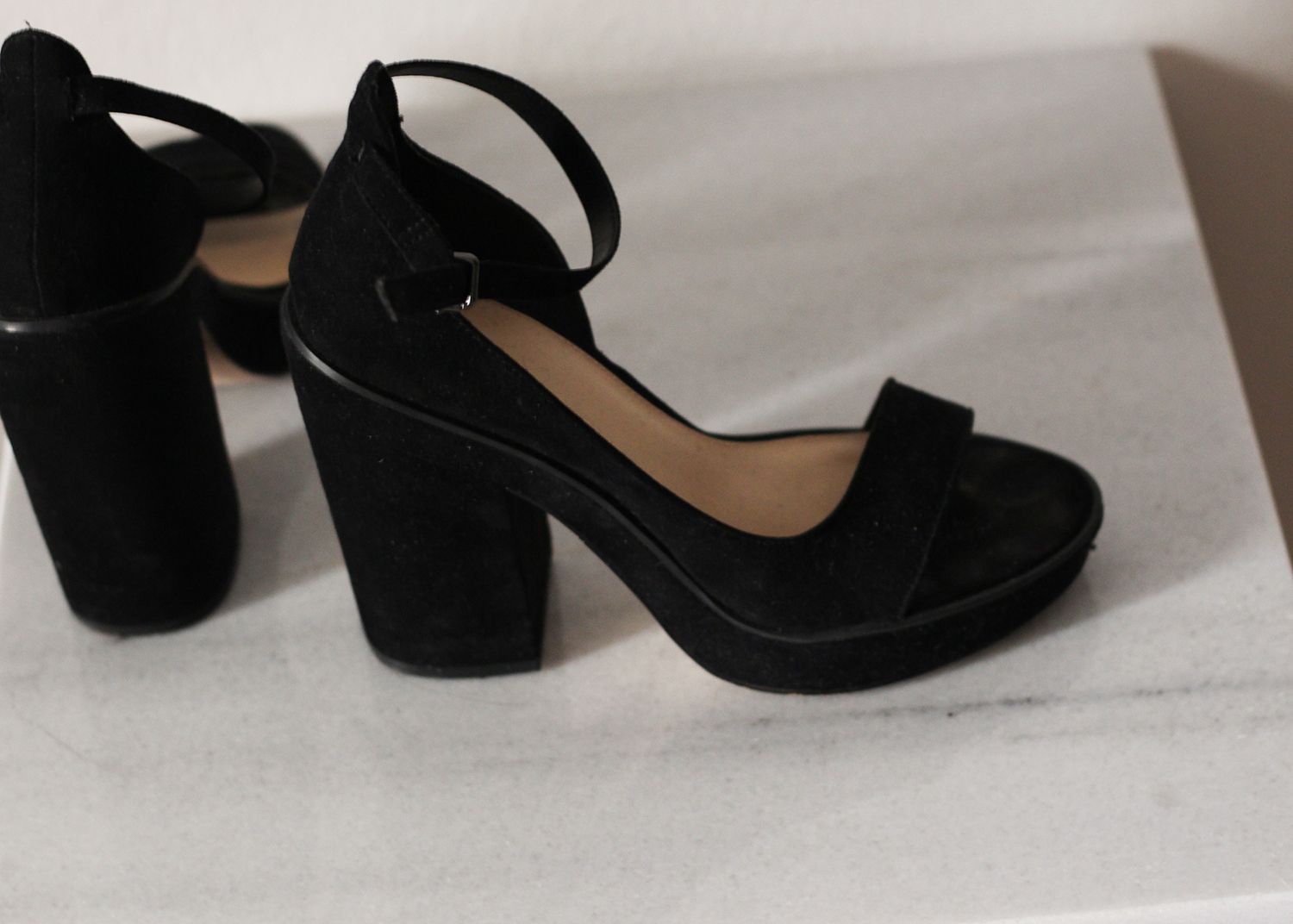 ankle-strap-chunky-heel