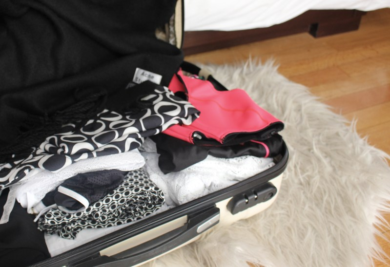 pack-suitcase-tips