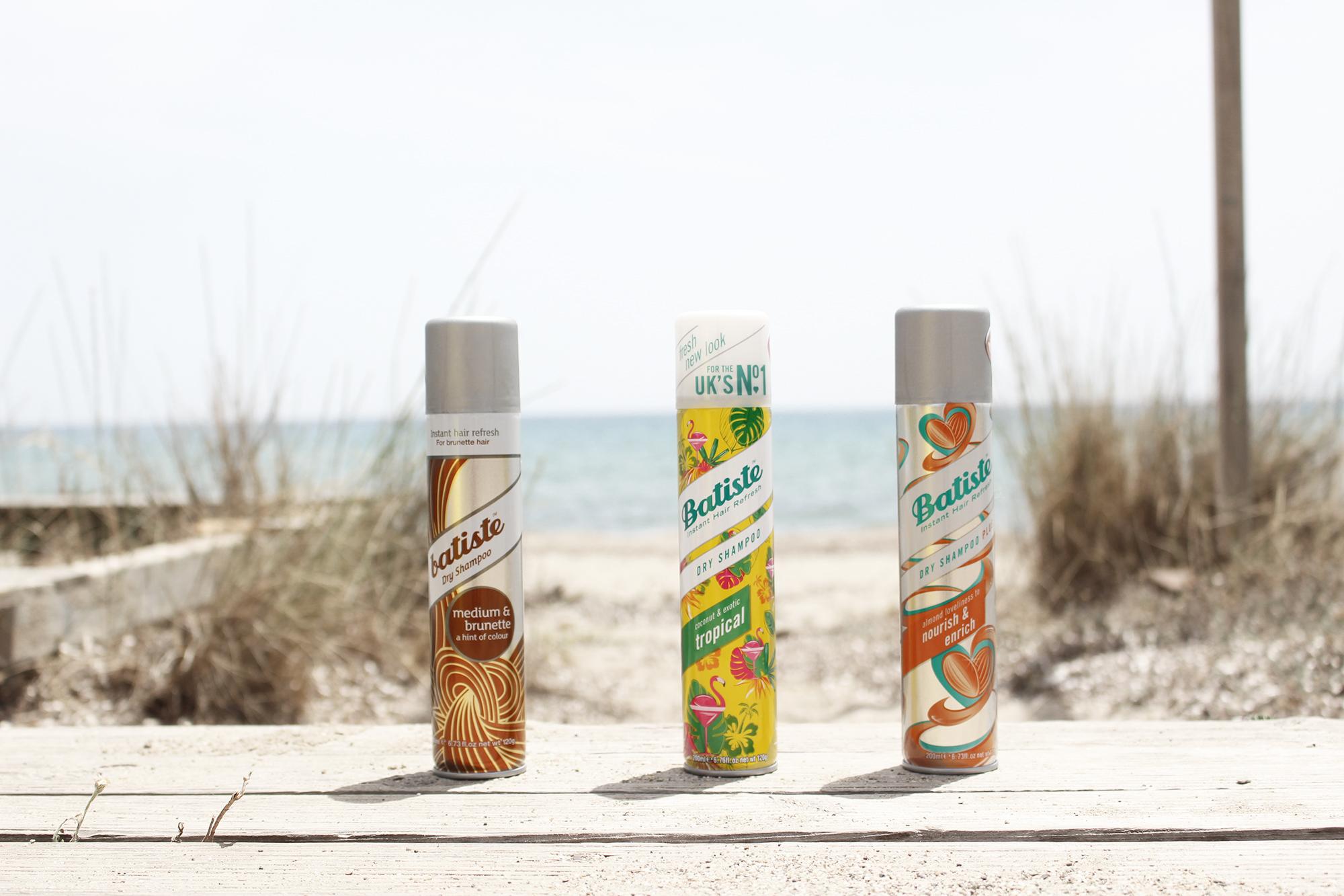 Batiste dry shampoo review uk dating