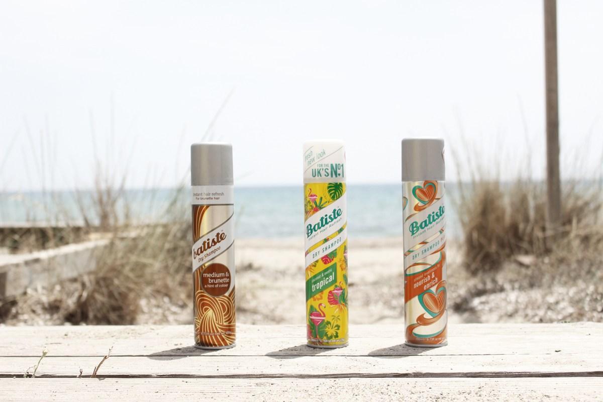 batiste-dry-shampoo-review