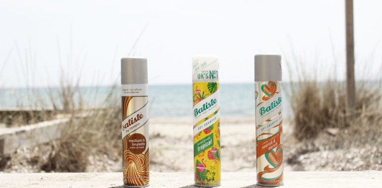 batiste-dry-shampoo-review