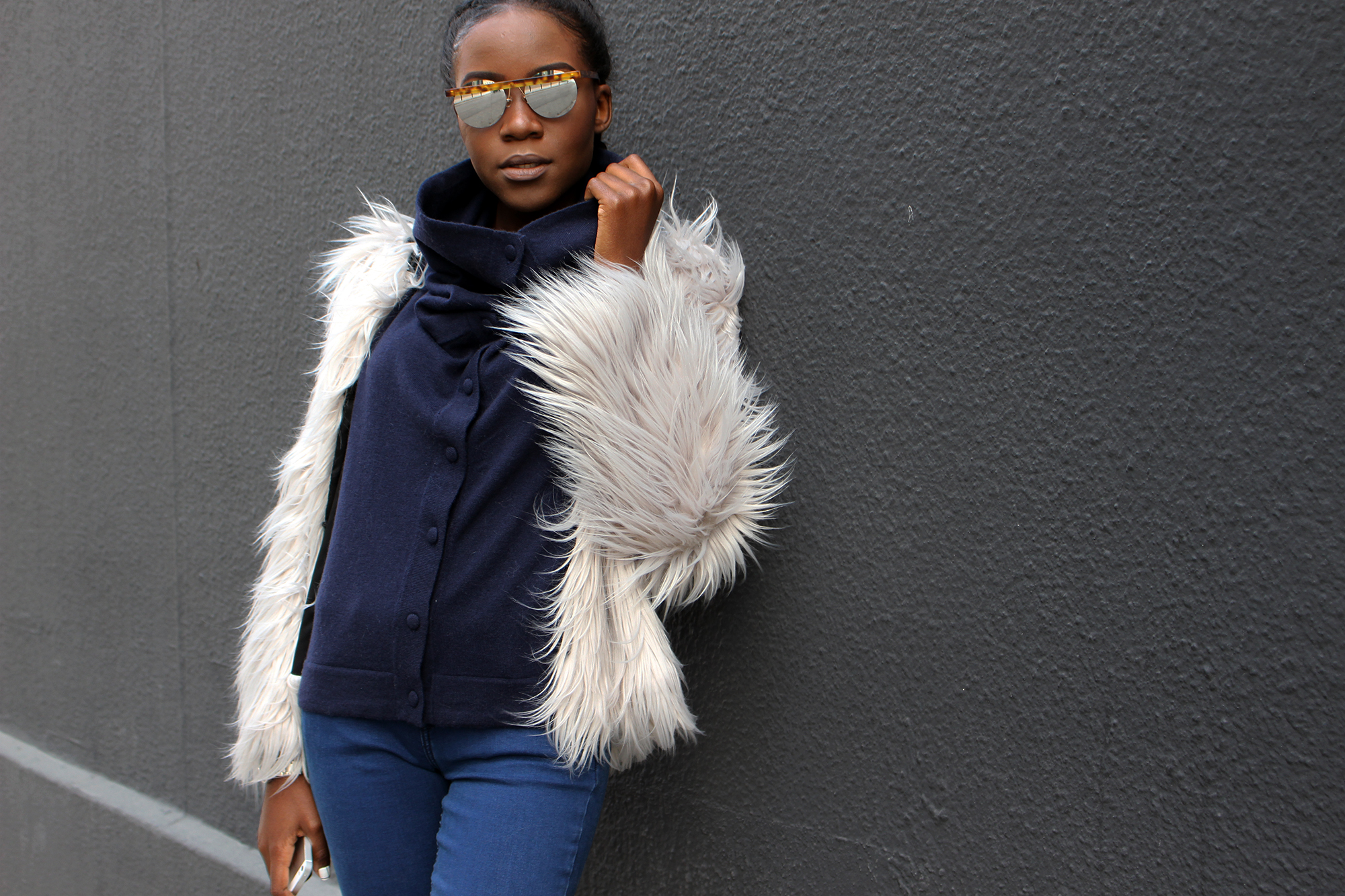faux-fur-coat-knit-jumper