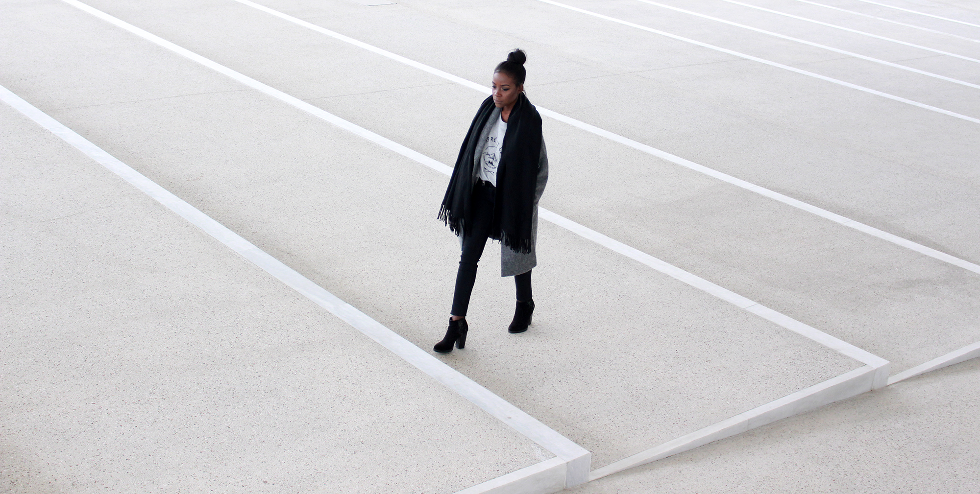how-to-wear-a-long-coat