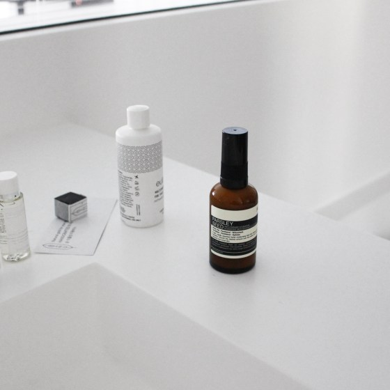 aesop-parsley-seed-antioxidant-hydrator-review