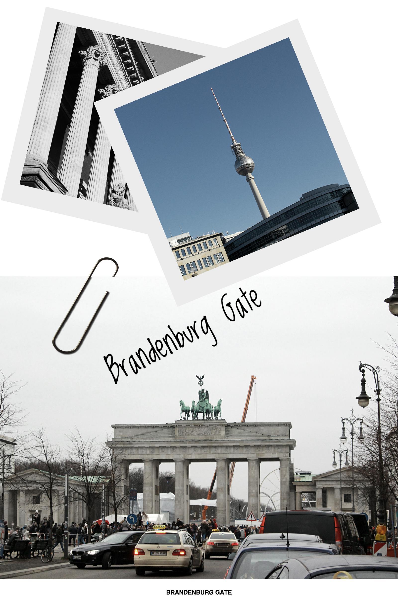 berlin-travel-diary-pt2