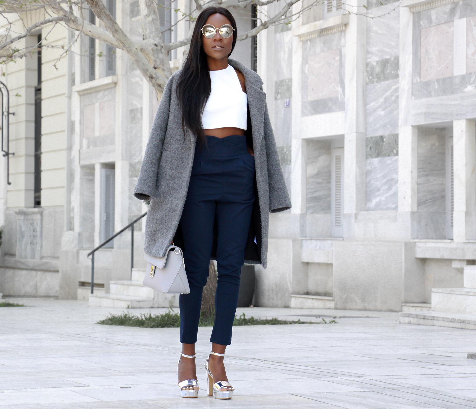 how-to-wear-metallics