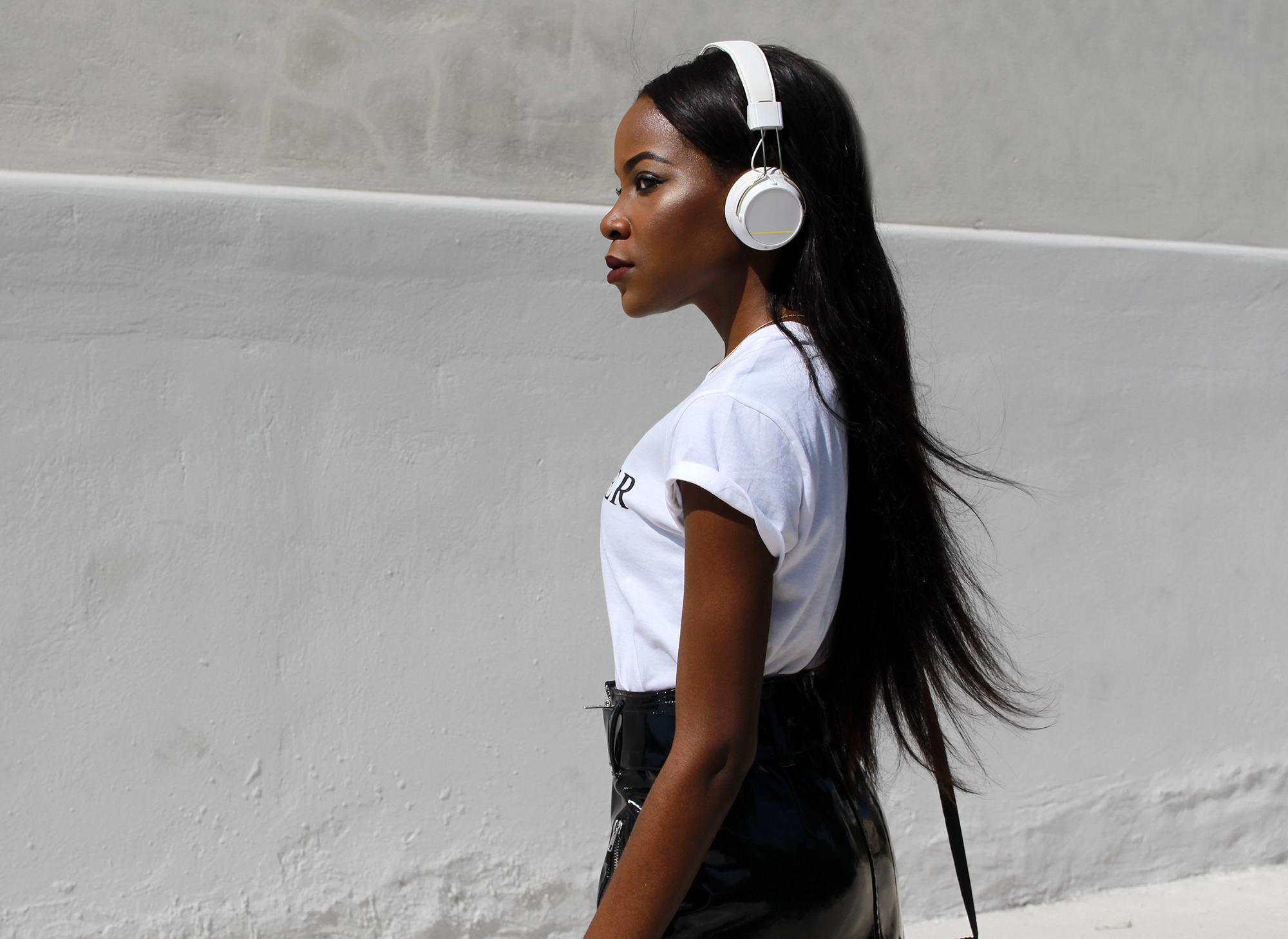 sudio-sweden-regent-headphones