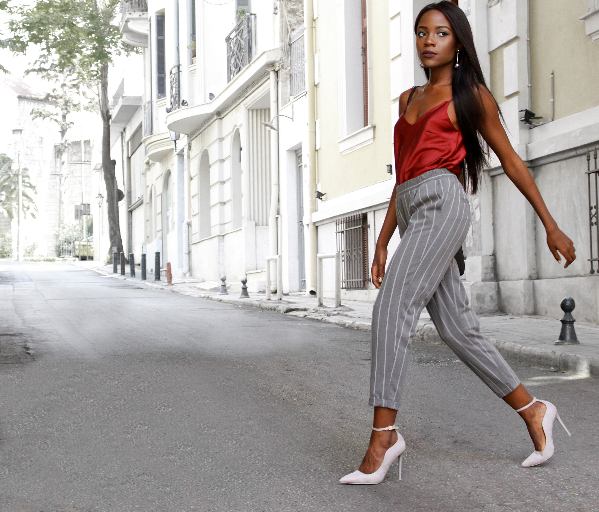 5-ways-to-feel-more-confident-with-your-style