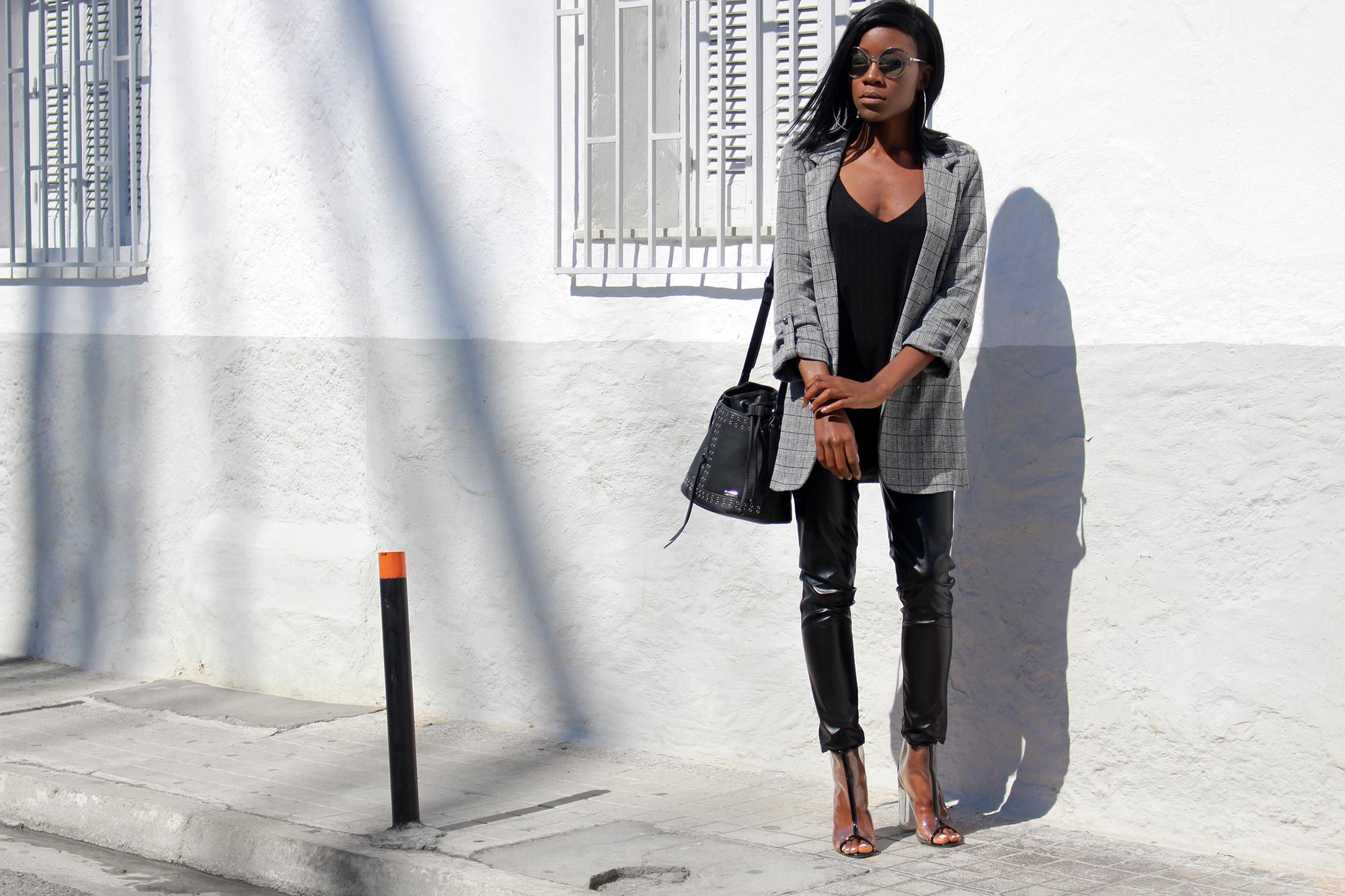 checked-blazer-trend