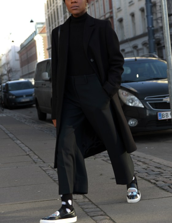 androgynous-look-black