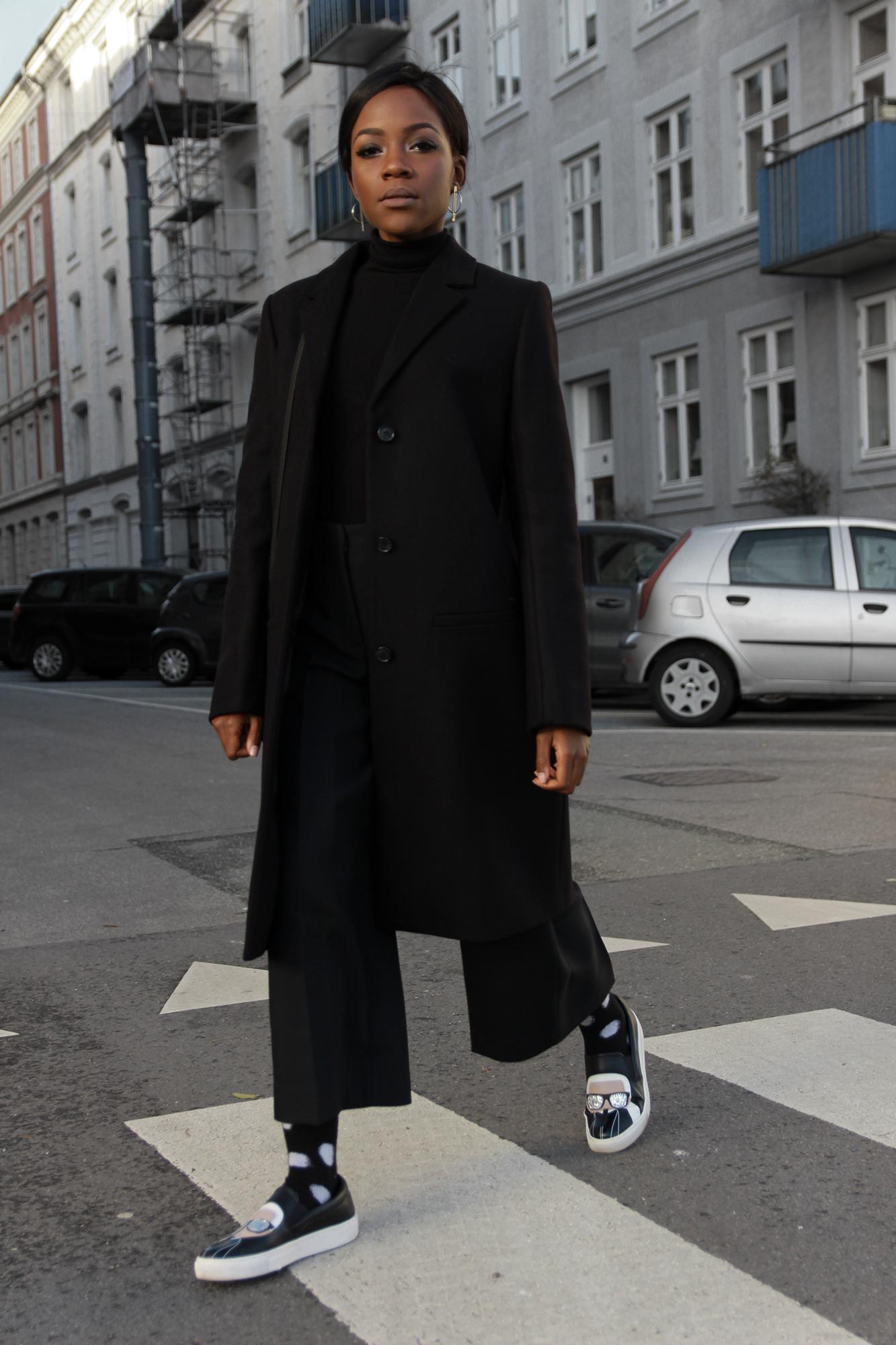 androgynous-look-black