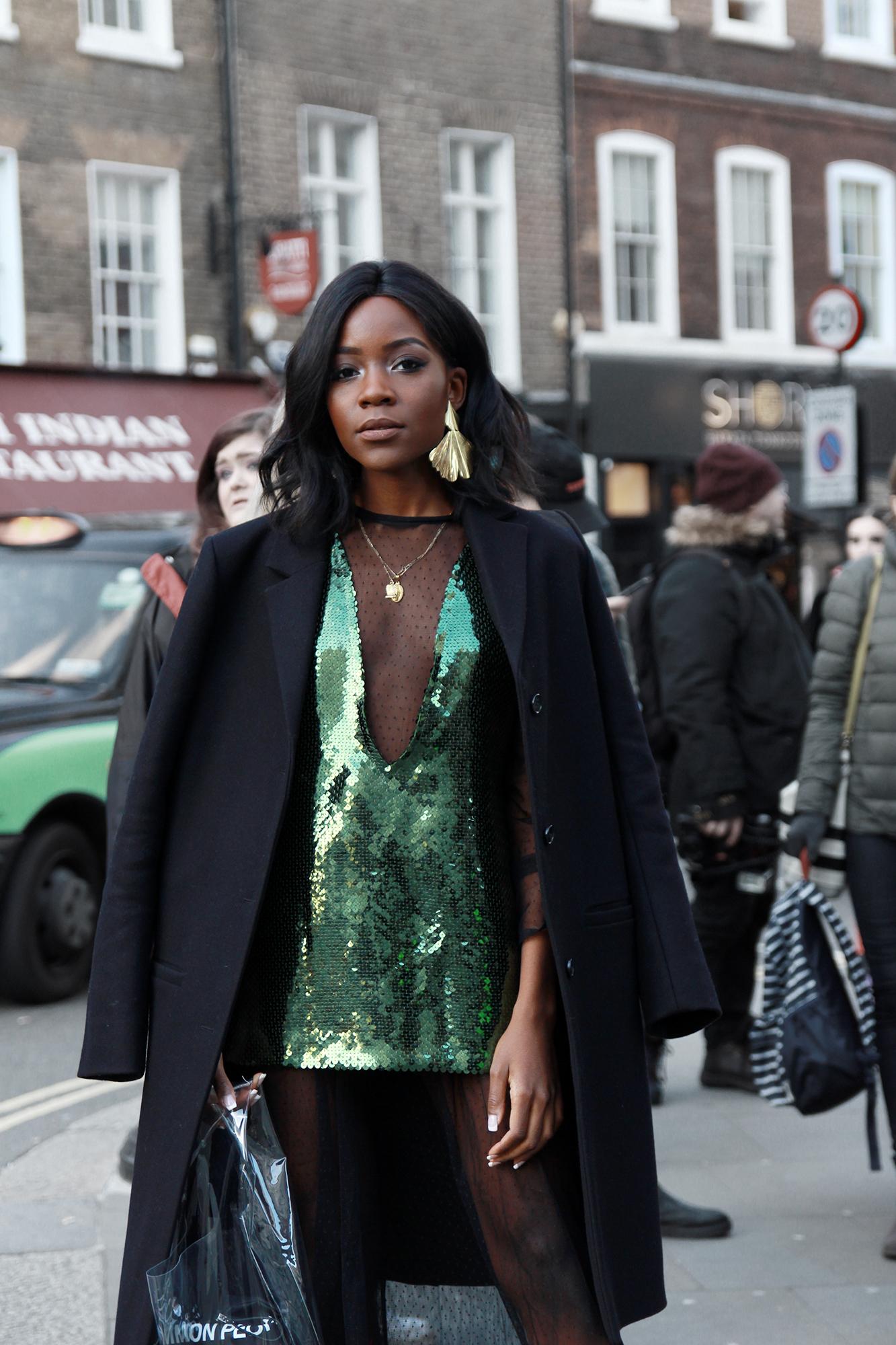 london-fashion-week-day-2