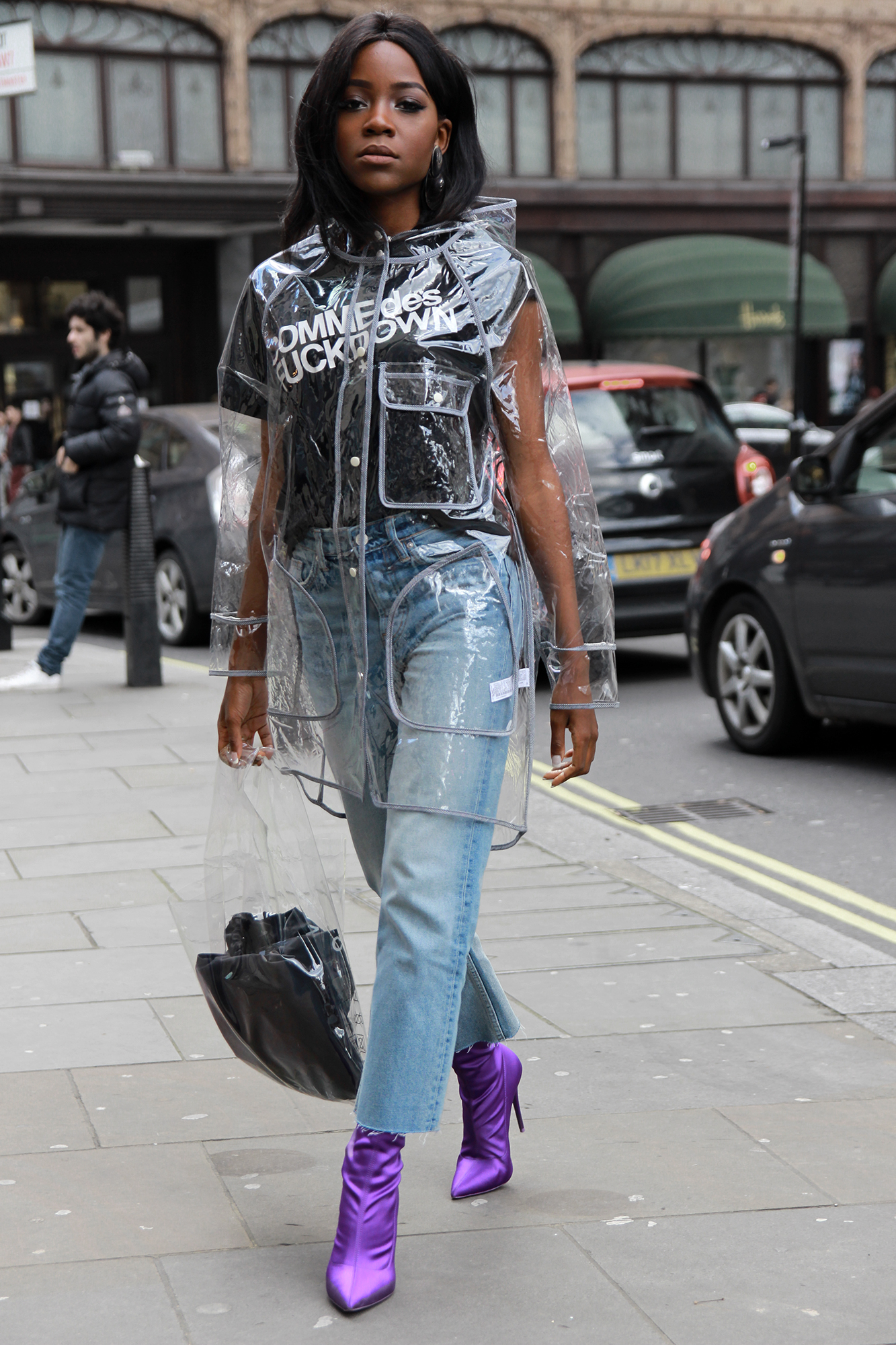 london-fashion-week-day3