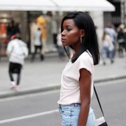 girl-in-london