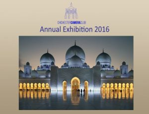 CCC-Logo-exhibiton-on-gradient-small