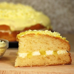 Cake_1