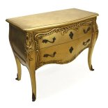 Gold_Chest_Of_Drawers_Louis_Side