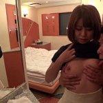 仙台まで行って釣った素人娘がおっぱいも大きく乳首もピンクの上玉ですぜ旦那Ψ(`∀´)Ψヶヶヶ