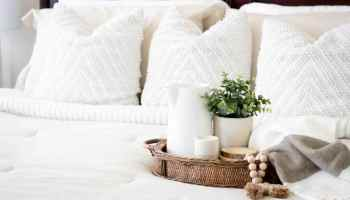 African Home Decor Use These 7 Stunning Ideas In Your Home