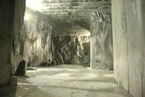 Cave di Marmo di Fantiscritti