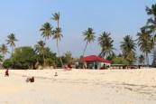 Zanzibar Nungwi Village Tour