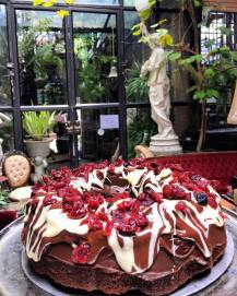 puritan-bangkok-desserts