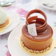 reverie-cafe-bangkok-sweets