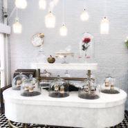 reverie-cafe-bangkok