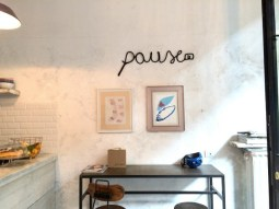 Pause Cafe Milano 1
