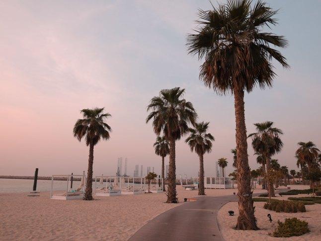 Nikki Beach Resort Spa Dubai