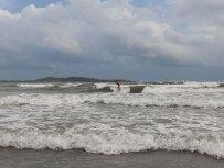 Weligama Beach Sri Lanka