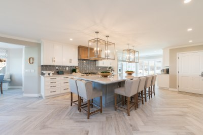 View More: http://marcelalainphotography.pass.us/appaloosa-house
