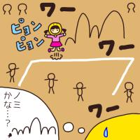 確定申告・ついに大詰め!(もういい?^▽^;)