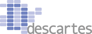 descartes_logo_medium_on_white
