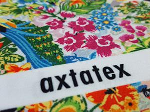 axtatex