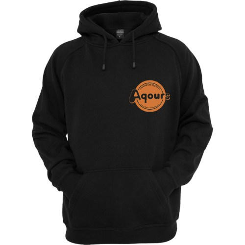 hoodie01-front