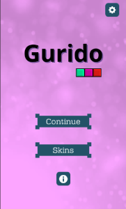 guridotitleseasonal